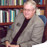 Dr. Gary T. Meadors
